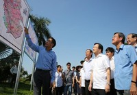 Tại sao dự án hỗ trợ, bồi thường sân bay Long Thành giảm 82 tỉ