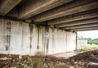 Tại sao hầm chui trên cao tốc Đà Nẵng-Quảng Ngãi thấm nước?