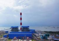 Bộ Công Thương: 'Khó bỏ nhiệt điện than'