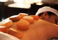 Cấm đưa lao động Việt Nam đi nước ngoài làm nghề massage