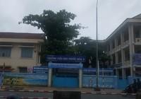 Ngày 19-11: Học sinh toàn TP Nha Trang nghỉ học