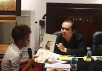 Việt Nam chính thức có 'trọng tài' trong mỹ thuật, nhiếp ảnh