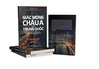 'Giấc mộng châu Á của Trung Quốc'