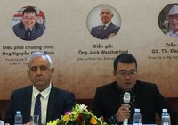 'Việt Nam như một bước ngoặt của đế quốc Mông Cổ'