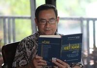 Tiếp tục tranh cãi ai là thân phụ Thái sư Trần Thủ Độ