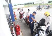 Không tăng giá xăng, giảm nhẹ giá dầu từ chiều nay