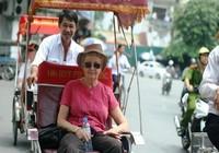 9 tháng, Việt Nam thu 451.200 tỉ đồng từ du lịch