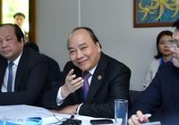 Việt Nam quyết tâm tiếp tục đổi mới toàn diện
