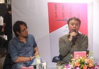 Nhà báo Việt kể chuyện điệp báo ở các nước Mỹ, Anh, Nga