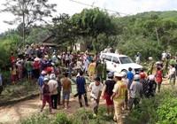 Nguyên nhân vụ tai nạn ở Lai Châu khiến 13 người tử vong