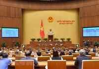 Quốc tế đưa tin Việt Nam phê chuẩn CPTPP