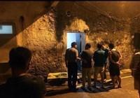 Quảng Ninh: 2 vụ sát hại người thân trong 1 đêm