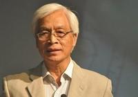 Ông Chu Hảo bị khai trừ ra khỏi Đảng