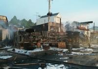 Kết luận vụ xe bồn làm 6 người tử vong ở Bình Phước