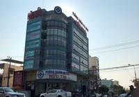 Đà Nẵng: Lộ nhiều sai phạm tại phòng khám có bác sĩ Trung Quốc