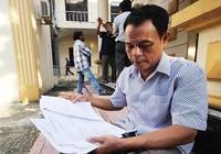 Vụ tàu tiền tỉ nằm bờ: VKS cấp cao kháng nghị hủy hai bản án