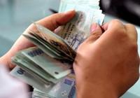 Nghị định mới hướng dẫn tăng lương cơ sở từ ngày 1-7