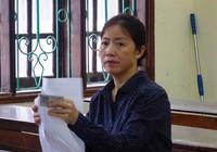 Con tiến sĩ, mẹ 50 tuổi đi thi thực hiện ước mơ vào đại học