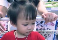 Hàng trăm người tìm kiếm bé gái 2 tuổi mất tích bí ẩn