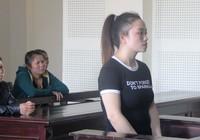 Thấy cô gái xinh đẹp thì lừa bán sang Trung Quốc