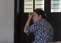 Nữ bị cáo xin hoãn phiên xử vụ lừa đảo cách đây hơn 15 năm
