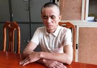 Khởi tố người đàn ông dâm ô bé gái 15 tuổi