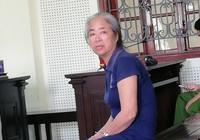 Dì nhẫn tâm lừa bán cháu gái sang Trung Quốc