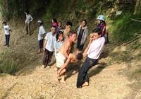 Đau lòng 3 học sinh tử vong và mất tích trên sông Lam