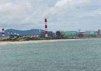 'Đã quản lý chặt môi trường dự án Formosa Hà Tĩnh'