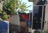 Vụ cãi lệnh tòa chặn lối đi cả xóm: Tòa thay đổi HĐXX