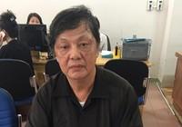 Chánh án TAND TP.HCM bác đơn khiếu nại kháng cáo quá hạn