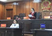 Tòa cho cựu phó thống đốc hưởng án treo có đúng luật?