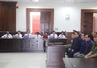 Luật sư của Phạm Công Danh nói viện kiểm sát mâu thuẫn