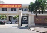 75 sinh viên y ở Cà Mau bị 'treo' bằng vì học phí