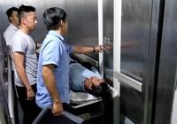Lời khai của nghi phạm trong thảm án ở Tiền Giang