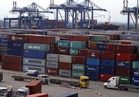 Phó Thủ tướng yêu cầu kiểm điểm lại lãnh đạo Cục Hải quan TP