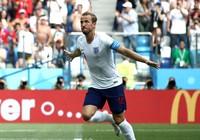 HLV Southgate nói gì sau khi Harry Kane ghi cú hat trick?