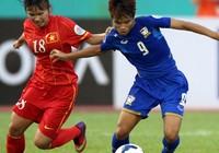 Giải quyết Thái Lan, tuyển Việt Nam sẽ vào vòng knock out