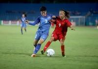 Thái Lan 0 điểm vẫn đi tiếp, Việt Nam tính sổ với Nhật