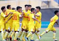 HLV của Hà Nội xem nhẹ đương kim vô địch HA Gia Lai