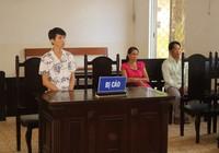 Thanh niên đi tù vì gia đình vợ 'bỗng dưng'… tố giác