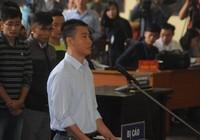 Hơn 400 người viết đơn xin giảm nhẹ hình phạt cho Phan Sào Nam
