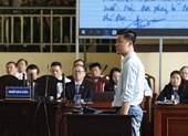 LS nói Phan Sào Nam là một 'hiện tượng lạ', vô cùng ngạc nhiên