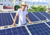 Làm sao để khai thác tiềm năng điện mặt trời?