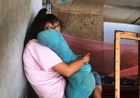 Vụ bé gái câm bị xâm hại: Chuyển hồ sơ sang viện kiểm sát