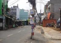 Điện lực phản hồi về 'cạm bẫy giữa đường'