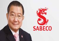 Vì sao lợi nhuận Sabeco giảm sau khi về tay tỷ phú Thái
