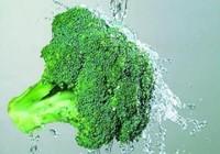 Làm sao phát huy hiệu quả loại rau phòng được 7 loại ung thư?
