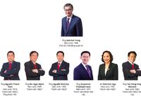 Ai sẽ thay thế Tổng giám đốc đương nhiệm Sabeco ?