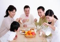 Vì sao người Hàn chú trọng ăn sáng ở nhà?